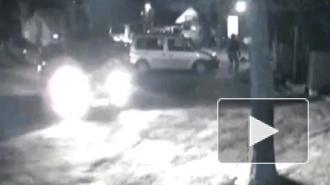 Видео убийства Александра Музычко (Сашко Билого) появилось в интернете