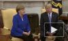 Пушков объяснил отказ Меркель от участия в саммите G7 в США