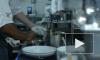 Картели захватили петербургский рынок школьного питания