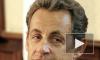 Скандал: за что арестовали бывшего президента Франции Николя Саркози и что ему грозит