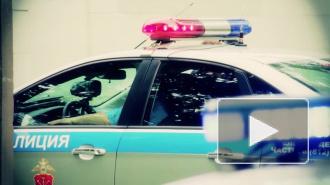 ДТП в Санкт-Петербурге: на КАД погиб пассажир Volvo, на Троицком разбилась женщина