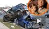Последние новости о состоянии здоровья Марии Кончаловской: врачи настроены оптимистично