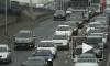 Счетная палата назвала недостоверными данные о качестве дорог в России