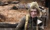 """""""Палач"""": на съемках 9 и 10 серий актеры узнали биографию Тоньки-пулеметчицы и мотивы ее преступлений"""
