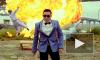 """Клип """"Gangnam Style"""" принес YouTube $8 млн"""
