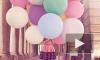 Где отметить день рождения в Петербурге: необычные места и варианты