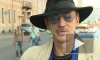 Михаил Боярский: Иметь в команде Аршавина - великое счастье