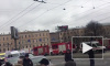 Теракт в метро Петербурга: один пострадавший остается в крайне тяжелом состоянии