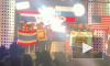 Танцоры из Петербурга взяли золото на Чемпионате по хип-хоп танцам в США