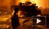 Петербуржцы жаждут ехать в Египет, несмотря на чрезвычайное положение