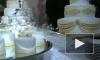 В Петербурге появится больше невест