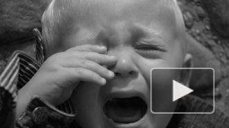 В Якутске мать нанесла 68 смертельных ударов 3-летнему ребенку за невыученное стихотворение
