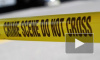 В США застрелили 107-летнего старика, взявшего заложников
