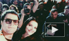 """Фильм """"Статус: Свободен"""": Козловский добивается красотку Боярскую"""