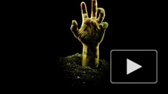 В Бразилии психически больного похоронили заживо