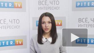 Новости Украины: 10 военных, захотевших перейти на сторону ополчения, расстреляны