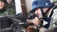Михаил Пореченков назвал свою стрельбу из автомата ...