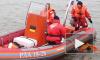 Пьяный челябинец утонул посреди озера парка Сосновка