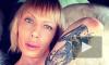 Звезду YouTube Анжелику Ликину убили ножом в сердце