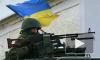 Новости Украины сегодня, Крым: в Симферополе стреляли, есть погибшие