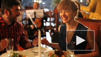 """""""Верни мою любовь"""": с выходом 23, 24 серий Олеся Фаттахова рассказала о самых сложных сценах"""