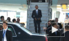 Бараку Обаме «забыли» подать трап с красной дорожкой на саммите G20 в Китае
