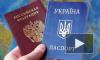 Новости Украины сегодня: Россия поможет Крыму антикризисным фондом, Киев продолжает попытки вернуть Крым