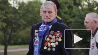 2 августа в Петербурге с размахом отпразднуют День ВДВ