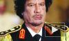 В Сети появилось новое видео с жуткими подробностями смерти Муаммара Каддафи