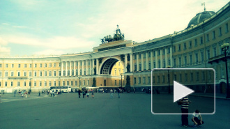 Дыхание Петербурга: события последней недели весны