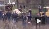ЦБ перестанет выдавать деньги гражданам Украины по справкам беженцев