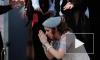Петербуржцев балуют бесплатной оперой