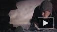 """""""Дурак"""": драма о суровой российской действительности ..."""