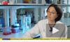 Шведский эпидемиолог назвал две главные меры по борьбе с COVID-19