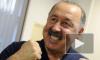 СМИ: Зенит возглавит Газзаев
