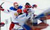 Чемпионат мира по хоккею, 14.05.2014, Россия - Казахстан: победа России со счетом 7:2