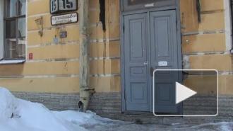 """""""Крепостные"""" не хотят в новостройки.  Жилой дом на Петропавловке станет отелем"""