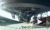 """Российская ракета """"Союз-СТ"""" успешно вывела на орбиту шесть военных спутников"""