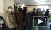 Бунт в Лермонтове: жители прорвались в мэрию и объявили голодовку, власти отключили ТВ