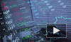 На биржах США произошел крупнейший обвал котировок