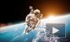 Космонавт Рязанский объяснил редкие полеты россиянок в космос