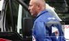 В Петербурге больные избивают врачей скорой помощи