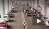 Частный самолет Falcon столкнулся в аэропорту Внуково с машиной: погиб топ-менеджер НК Total - Кристоф де Маржери