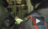 В Ломоносовском районе нашли около 60 нелегалов