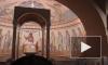 Страстная пятница 2015: что нельзя делать, приметы и обычаи - православные следуют давним традициям