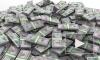 Китай купит у США товаров на 200 миллиардов долларов