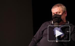 """Программный директор """"Послания к человеку"""" рассказал об интересном документальном кино"""