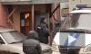 Калининградец обозлился на подрезавшую его девушку и сжег ее автомобиль