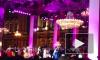 В День города ведущие певцы мира исполнят лучшие оперные композиции на Дворцовой