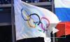 Пекин примет Олимпиаду-2022, Алма-Ата проиграла борьбу